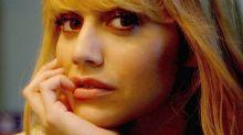 Brittany Murphy cumpliría 43 años: las hipótesis sobre un posible asesinato