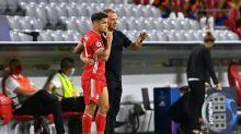 """""""Hat unser Spiel belebt"""" - So verabschiedet Bayern Coutinho"""