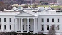 Gun control backers want more help from White House