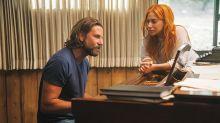 'A Star Is Born,' 'Mrs. Maisel,' 'Ozark' Lead SAG Awards Nominations