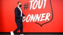 Coronavirus: Rennes confirm three new positive cases