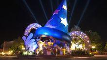 Top Stock Reports for Disney, Caterpillar & General Motors