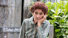 'EastEnders': Dot Cotton returns with worrying health news