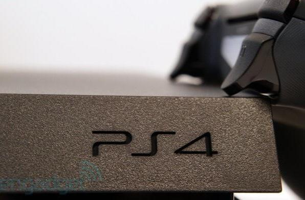 Three things you should know about the PlayStation 4 OS