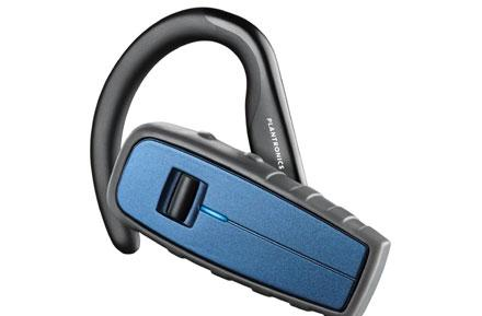 "Plantronics intros ""military grade"" Explorer 370 Bluetooth headset"