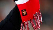 Manchester United sponsorships march on despite on-field slip ups