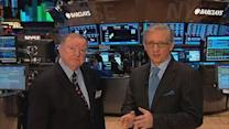 Cashin says: Fed has theory, but no strategy