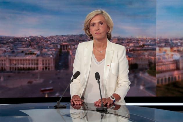 Présidentielle 2022: pourquoi Valérie Pécresse se lance-t-elle en plein coeur de l'été?