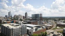 Site selection consultant: Why Amazon's HQ2 rejection means more jobs in the Triangle