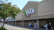 Triad shopping center adds more national tenants