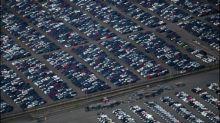 Koalition streitet vor Konjunkturgipfel über Auto-Kaufprämie