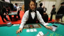 Japan's lower house passes long-awaited casino bill