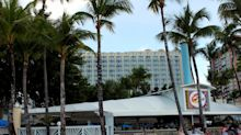 IHG's Race to Avoid Defaulting on More Than 100 Hotels: What's the Fallout?