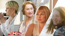Julianne Moore, Patricia Arquette…Finally Actresses Get to Act Their Age