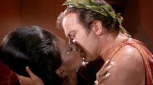 10 biggest behind-the-scenes Star Trek scandals