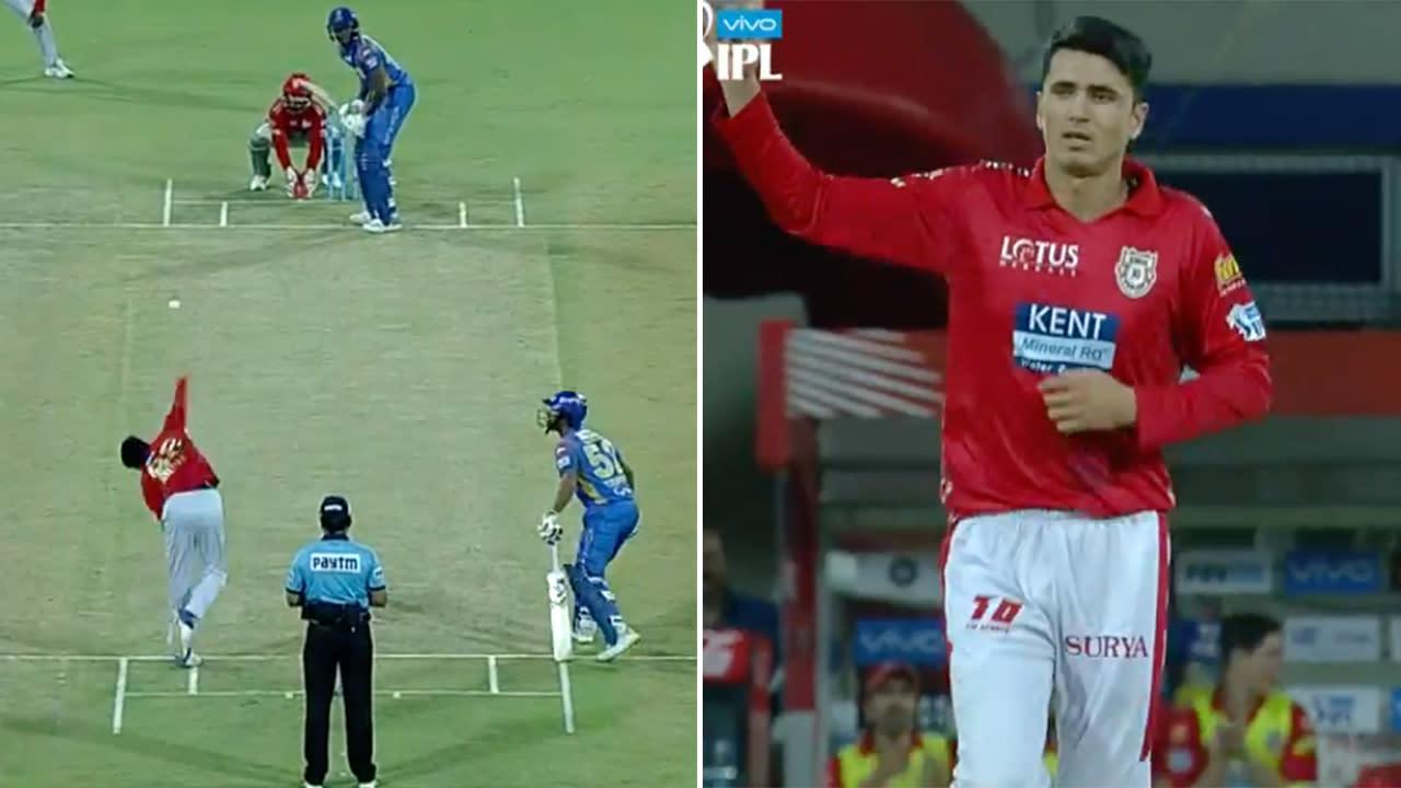 Octro teen patti IPL betting - YouTube