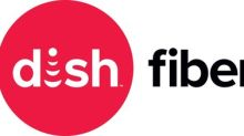 DISH introduces 'DISH Fiber,' combined Wi-Fi and live streaming TV solution for multifamily communities