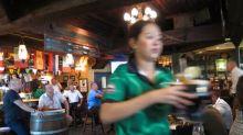Alcohol rules again loosen as Dubai seeks economic recovery