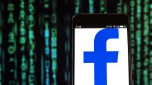 Facebook soars; Estee Lauder beats; eBay shares climb; Kellogg drops on earnings