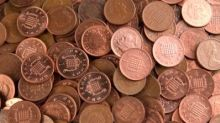 Saved! Future of 1p and 2p coins rescued amid backlash