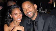 """Will Smith Reportedly Felt """"Pressure"""" to Retain His Marriage with Jada Pinkett Smith"""