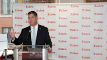 Texas tech firm Sabre opens Boston innovation hub in Fort Point