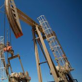 New Study Links Texas Quakes to Fracking Wells