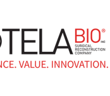 TELA Bio to Participate in Upcoming Piper Sandler 32nd Annual Virtual Healthcare Conference