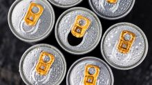 Monster Beverage Stumbles: Should Investors Worry?