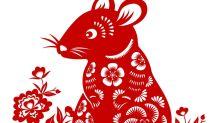 Nouvel an chinois : découvrez votre horoscope 2020