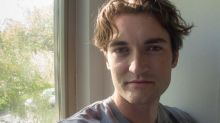 Alex Winter Delves Into Silk Road and Internet Freedom in 'Deep Web'