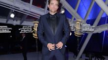 "Robert Pattinson positif au coronavirus : le tournage de ""The Batman"" encore suspendu"