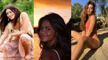 """""""Pantanal"""": Por que todo mundo quer tanto ser Juma Marruá?"""