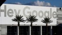 Facebook y Google negocian con EEUU el rastreo de infecciones, según la prensa