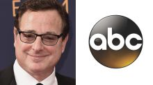 ABC Orders 'Videos After Dark' With Bob Saget, Renews 'America's Funniest Home Videos' For 2 More Seasons