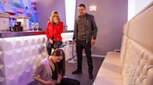 Hollyoaks Sienna scare and Goldie scheme: 14 new pics