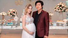 'BBB 20': participante do 'camarote' pode não assistir ao parto da primeira filha