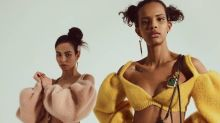 Gioielli o accessori, bling bling o hi tech? In questo video di Fendi x Chaos in esclusiva il responso