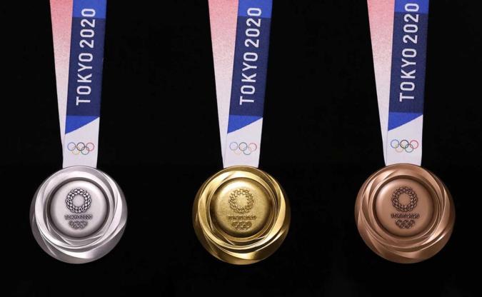 IOC / Tokyo 2020 Organizing Committee