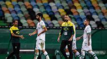 Batacazo del Sporting Lisboa y agonía épica del Milan tras 26 penaltis
