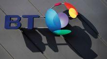Exclusive: British Telecom's Italian job had London roots, say investigators