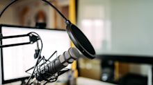Why Entercom Communications Stock Is Jumping 12% Today