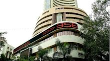 Sensex hits historic 38,000 mark; Nifty tops 11,495