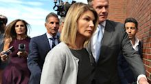USC officials doubted Lori Loughlin's daughters were 'serious' athletes, according to newly released emails in the college admissions scandal