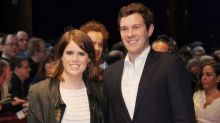 Why there won't be a prenup before Princess Eugenie's wedding