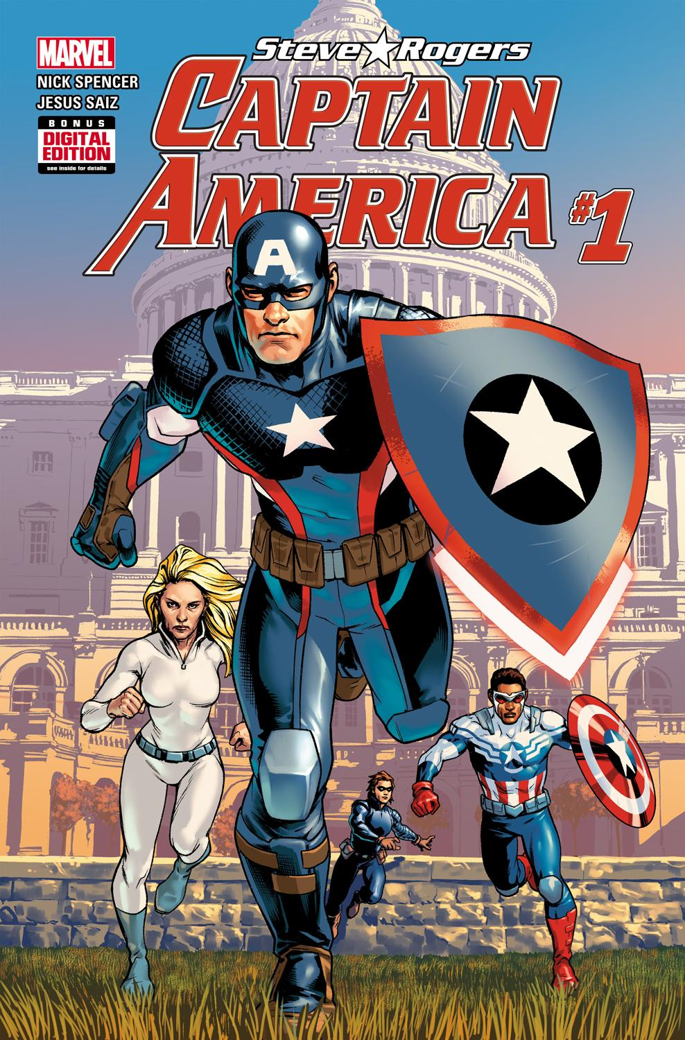captain america as the embodiment of american ethics and values of the world war ii