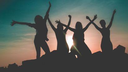 【心靈】來到年末 還有這6個壞習慣的請改掉 讓自己成為更好的我