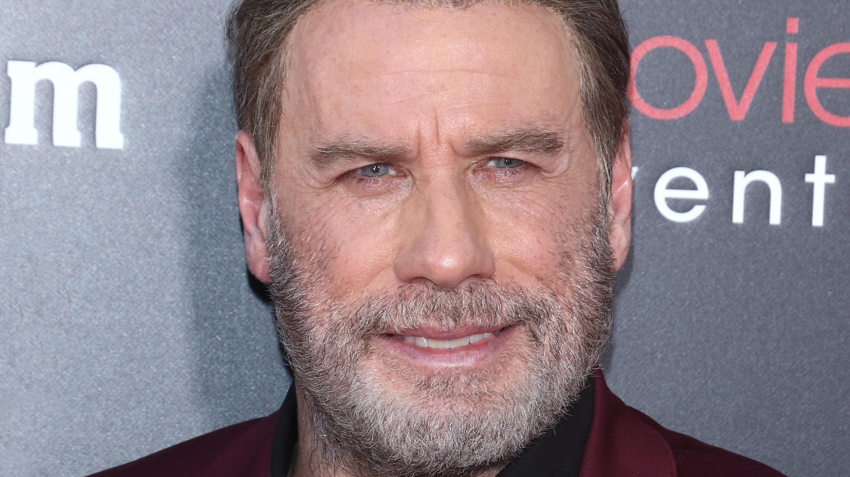 John Travolta's 'Gotti' Gets 0 Percent Rotten Tomatoes Score