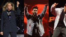 Coachella 2018 Lineup and Schedule: All the Set Times You Need to Know