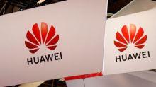 Lumentum says halting all Huawei shipments, cuts quarterly forecast